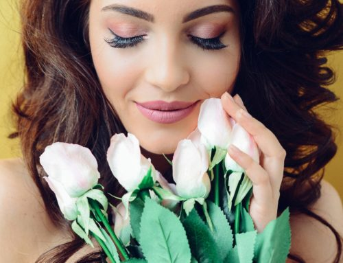 False Lashes – A How-to guide for cleaning, storing and reusing
