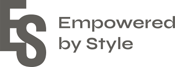 Empowered By Style Logo
